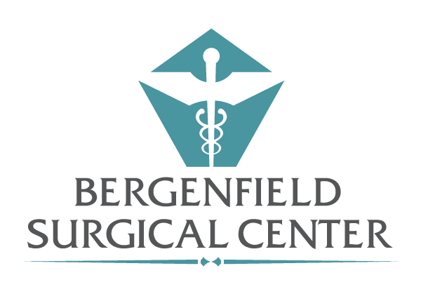 BERGENFIELD SURGICAL CENTER, LLC